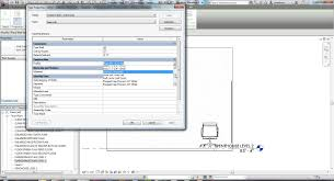 Wall Molding by Wall Sweep Creating Wall Base And Crown Moulding In Revit Youtube