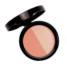 kat von d shade and light vault kat von d shade light blush duo mickey mallory glambot com