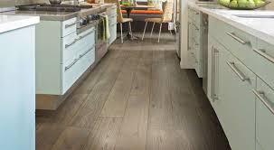 castlewood oak sw485 armory hardwood flooring wood floors