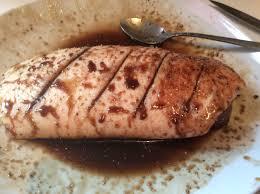 cuisiner magret de canard a la poele ma marinade pour magret de canard globe cuistot