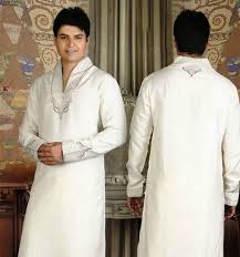 new designs casual kurta for boys wallpapers collection 2017
