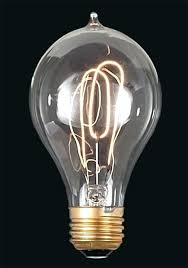 what size light bulb standard light bulb sizes learn about all the different types of