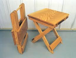 tall folding bar stool cabinet hardware room functionality