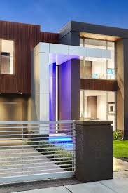 1433 best evler images on pinterest architecture home plans and