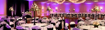 wedding venues ma beautiful western ma wedding venues photos styles ideas 2018