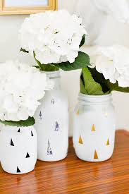 Creative Flower Vases Diy Flower Vases