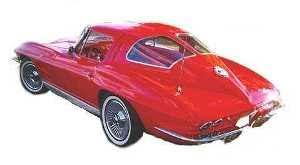 1963 corvette split window production numbers cars for sale classifieds buy sell car