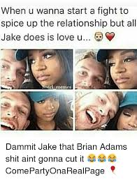 Funny Relationship Memes - 40 funny relationship memes that will crack you up clare k
