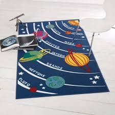 optical illusion rug optic rugs therugshopuk