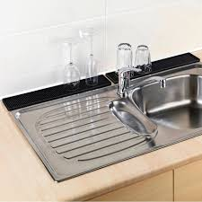 full size of kitchen sink modern kitchen sink mats with drain hole wire sink grid