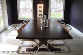 Dining Table Contemporary Designs Dining Table Contemporary - Designers dining tables