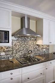 oak wood front glass kitchen cabinet kitchen hood designs and open