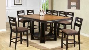 Dining Room Furniture Clearance Hoxton Dining Table Dining Room Furniture Set Wood Dining Room