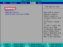 cara membuat file iso dari file di hardisk cara install windows 10 file iso di komputer dengan dvd flashdisk