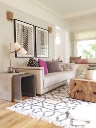 best 25 geometric rug ideas on pinterest woven rug plastic