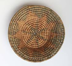 home decor etsy popular items for hand made basket on etsy southwest american