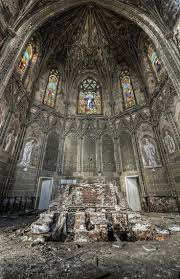 96 best most beautiful abandoned places in the world images on