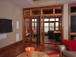 room partition designs wooden partition design living room home factual