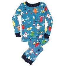 ten of the best children s pyjamas shopping junior
