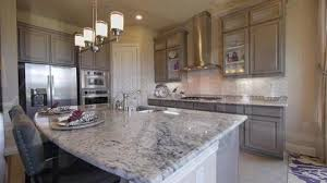 Gehan Floor Plans Dartmouth Plan At Avalon Classic In Pflugerville Texas By Gehan