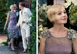 beer and haircuts from the 1920s did hollywood give the 1920s a boob job 8216 gatsby 8217