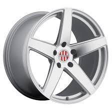 lexus is300 bolt pattern baden porsche wheels by victor equipment