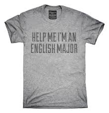 M Me In English - help me i m an english major t shirt hoodie tank top chummy tees