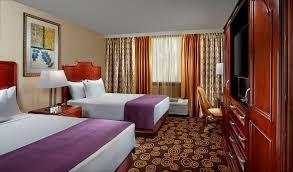 Circus Circus Buffet Coupons by Circus Circus Hotel Casino Theme Las Vegas Usa Booking Com