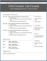 curriculum vitae layout 2013 nissan resume civil engineer exles georgetown university admission