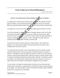 power of authority template power of attorney philippines templates agreements