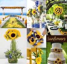 wedding ideas for summer on a budget tbrb info