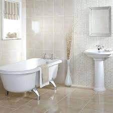 small grey bathroom ideas white bathroom tiles the best light grey bathrooms ideas on grey