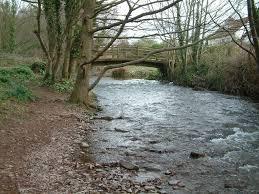 River Horner