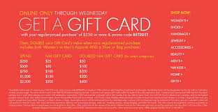 welcome to fabbylife nm gift card event considering a