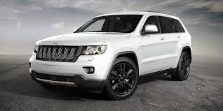 jeep new black jeep unveils new sporting new model