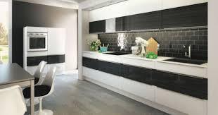 but cuisine 3d cuisine but inspira pas cher sur cuisinelareduc 3d pretty conception