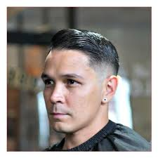 different undercut hairstyles military haircut 11 undercut hairstyles and haircuts for boys and