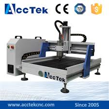 Cnc Wood Router Machine Price In India by Akg6090 Cnc Router Machine Price India In Wood Router From Home
