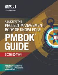 the standard for project management ansi pmi 99 001 2017 mary
