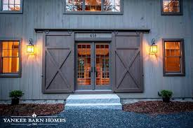 Barn Doors Photography Definition Grantham Lakehouse Traditional Exterior Barn Doors And Barn