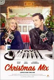 christmas list dvd 203 best hallmark christmas images on christmas