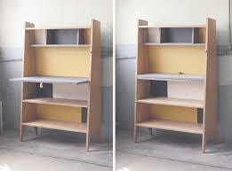 bureau 40 cm profondeur meuble bureau pliable meuble bureau secretaire bureau 40 cm
