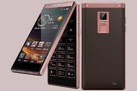 android flip phone usa gionee shows that flip phones aren t dead with the w909