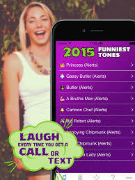 free halloween movie ringtone free 2015 funny tones lol ringtones and alert sounds app ranking
