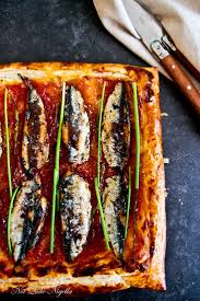 Best 10 Fish U0026 Chips In Sydney Not Quite Nigella 21 Best Sardine Recipes Images On Pinterest Sardine Recipes