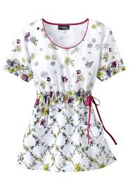 Thanksgiving Scrub Tops 27 Best Srcubs Images On Pinterest Scrub Tops Nursing Uniforms