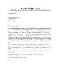 cover letter fresh graduate accounting resume safety 1 page of 2 i