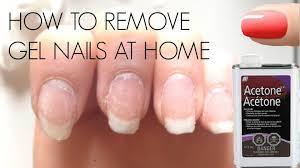 nail art img 3745 how to remove gel polish from nails acrylic at