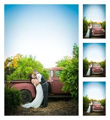 Flower Farm Loomis - lifestyle and wedding photographer donna beck photographyd t