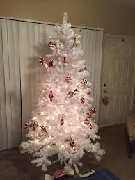 50 magical white tree decoration ideas